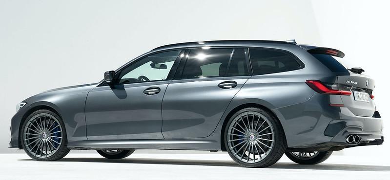 2021-Alpina-D3-S-Touring-4