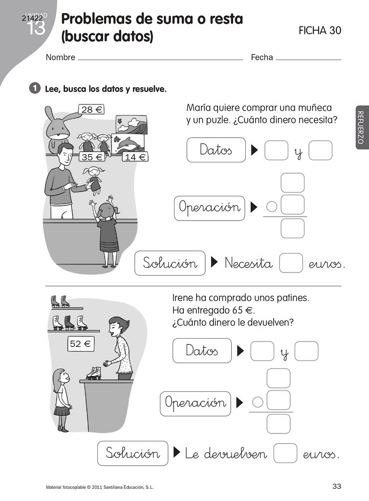 refuerzo_ampliacion_1mat_page-0033