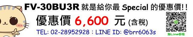 49861398863_6046a5969a_z.jpg