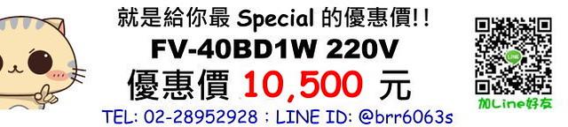 49861409808_c7d99688bb_z.jpg