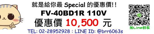 49861940506_1aa553e5d4_z.jpg