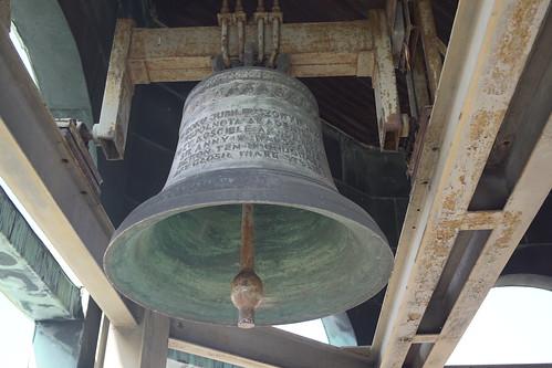 dzwonnica kościoła św. anny za dnia (18)