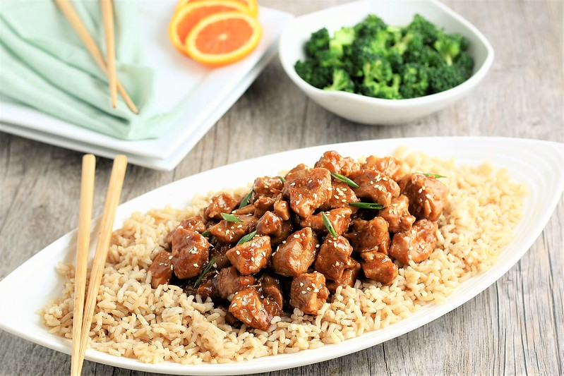 IP Orange Chicken 3
