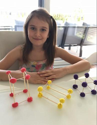 Mathe Homeschooling 2b