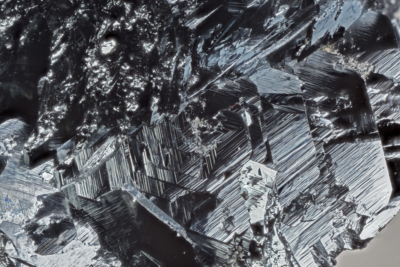 赤鉄鉱 / Hematite
