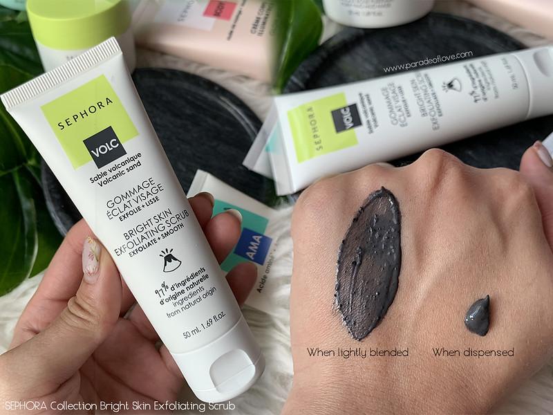 SEPHORA_Collection_Good_Skincare_Bright_Skin_Exfoliating_Scrub