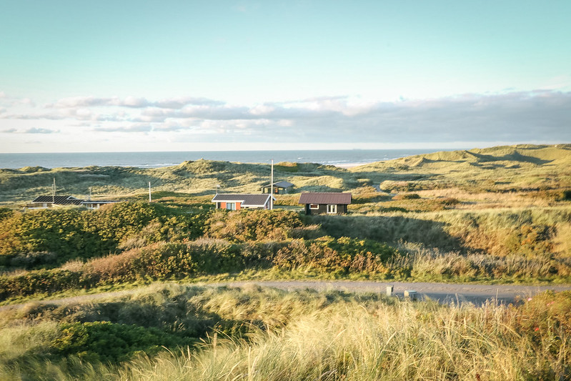 Tornby Denmark