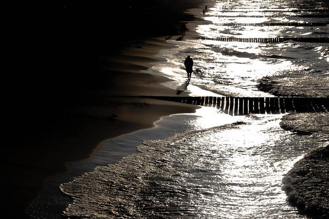 Sunset (Solitarie)