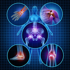 Pain Management Clinic in Chicago