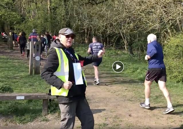 Jim Spring 2019 video
