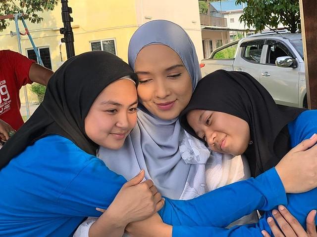babak dalam Nurul Najwa