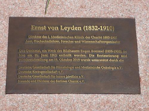 EvLeyden2