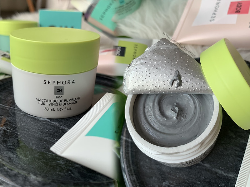 SEPHORA_Collection_Good_Skincare_Purifying_Mud_Mask_01
