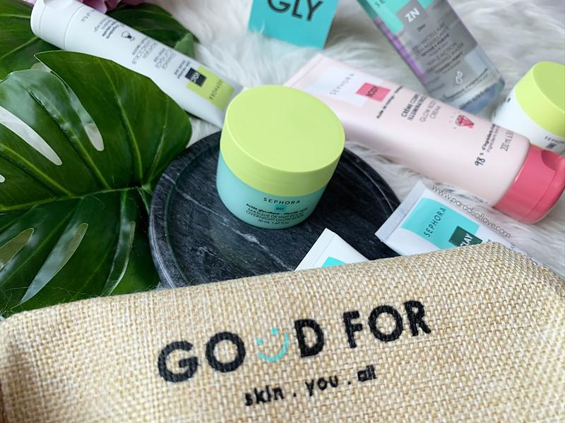 SEPHORA_Collection_Good_Skincare_02