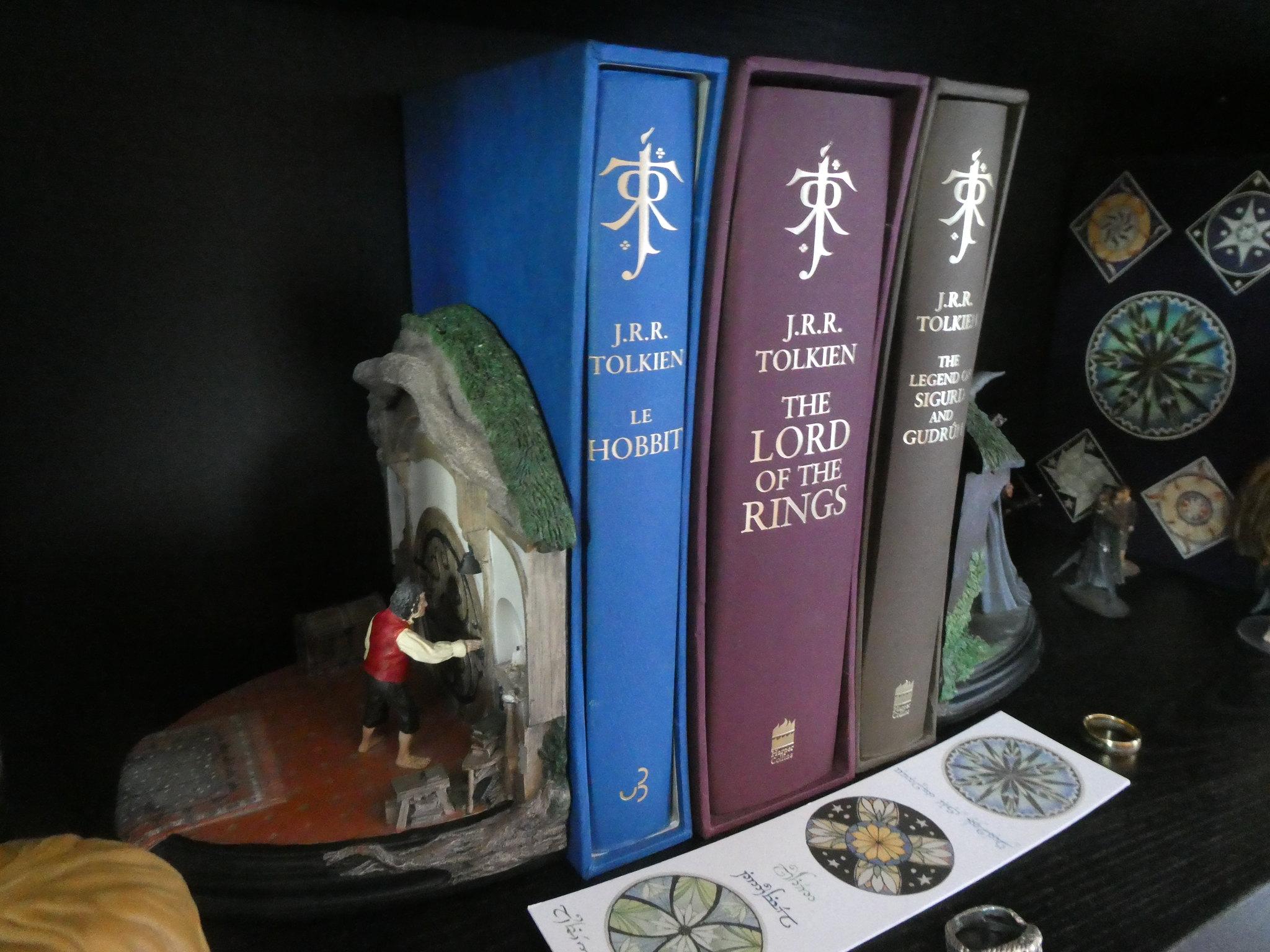 Collection Yvdir (LOTR / Marvel) 49862973577_ff74179dfe_k