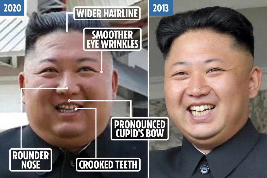 GL-GRAPHIC-Kim-Jong-un-v2