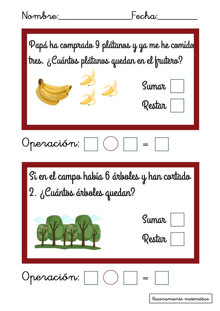 PROBLEMAS-MATEMÁTICAS-1º-PRIMARIA_page-0005