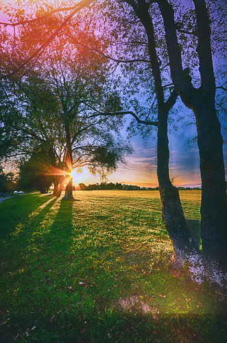 fedesk8 federicoscottophotography fedescotto sunset tramonto sigma1020 nikond7000 buckscounty pennsylvania wide hdr