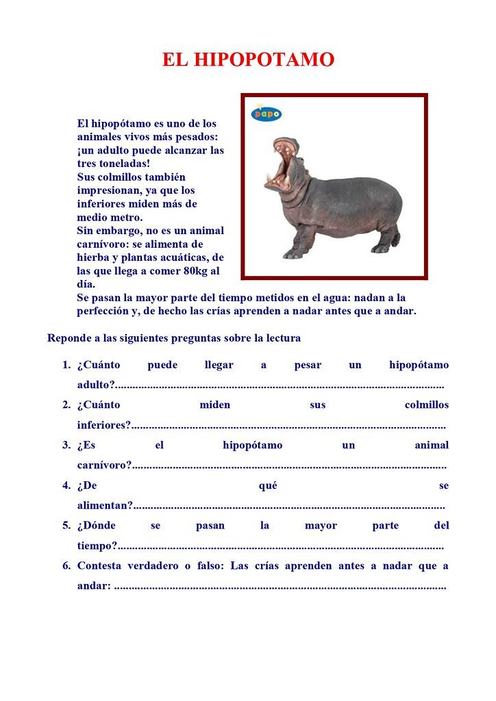 21LecturasComprensivassobreAnimales_page-0004