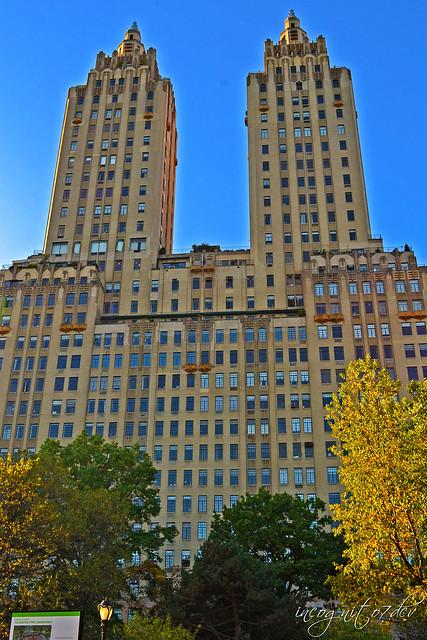 The El Dorado 300 Central Park West 8th Ave Upper West Side Manhattan New York City NY P00519 DSC_0805