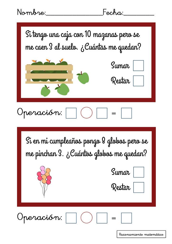 PROBLEMAS-MATEMÁTICAS-1º-PRIMARIA_page-0001