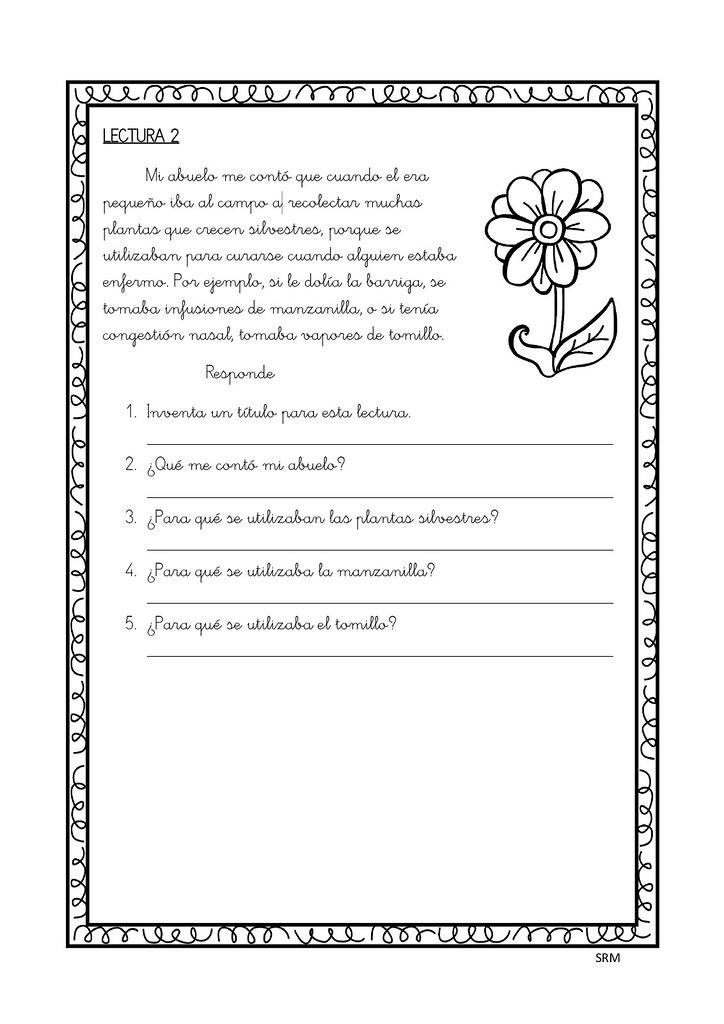 5-minicuentos-comprensivos-tematica-las-plantas_page-0002