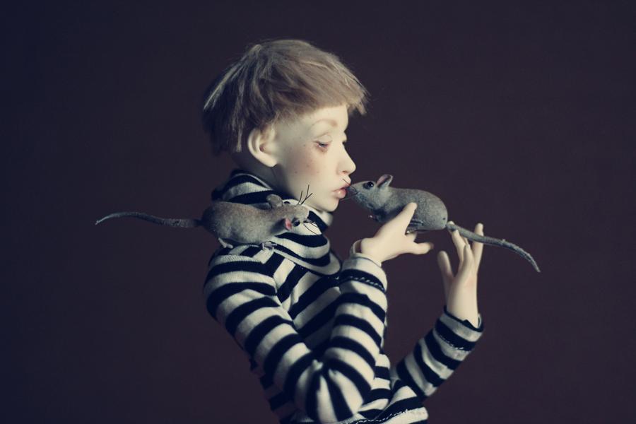 30 days of doll photography 13.[DARK] Granado Napoleon - Page 2 49863818656_de3ea58b5d_o
