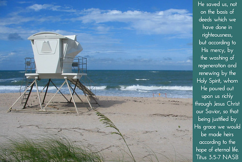 verobeach vero indianrivercounty atlanticocean southflorida florida fl fla eastcoast beach sea ocean water waves breakers coast coastal seashore shore shoreline sand sky seaoats lifeguard lifeguardstand travel flickr landscape horizon us usa unitedstates america