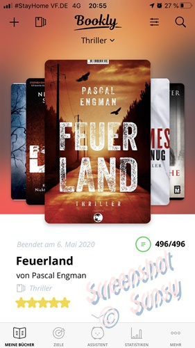 200506 Feuerland