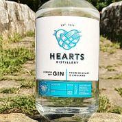 Emily Wolverhampton Gin