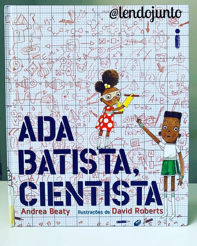 Ada Batista