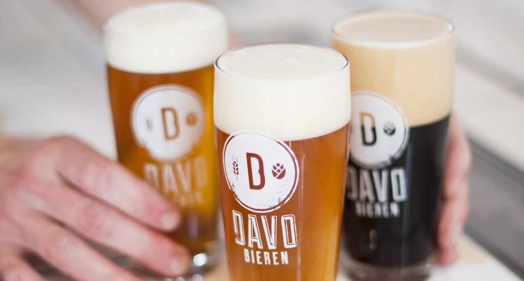 Foto met dank aan DAVO Bierbrouwerij | Mooistestedentrips.nl