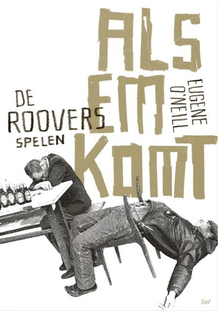 2 Kiet-Roovers-ONeill