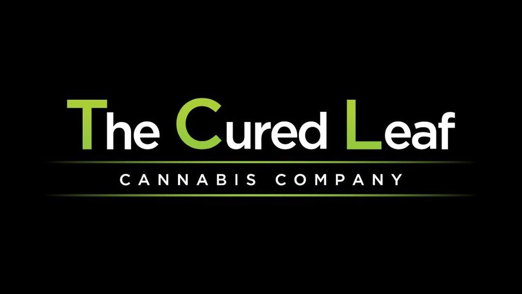 Meridian Township Board Approves Special Use Permit#19141 The Cured Leaf TC, Inc