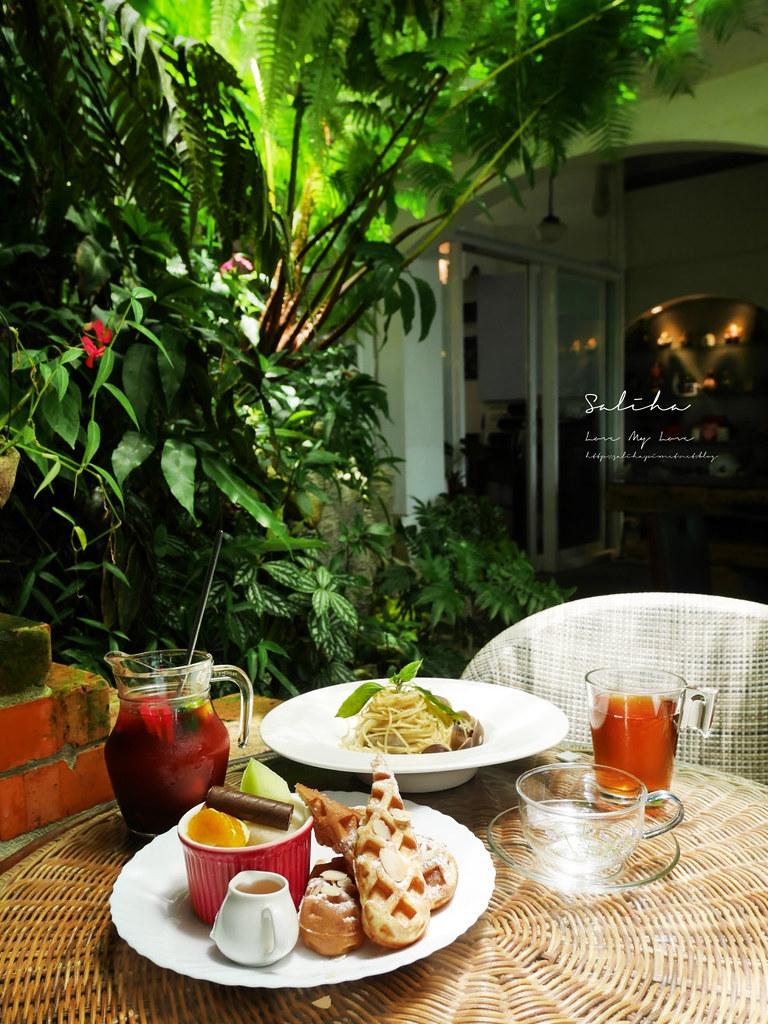 新店銀河洞景觀餐廳分享青立方咖啡網美必拍好拍ig打卡拍照景點 (2)