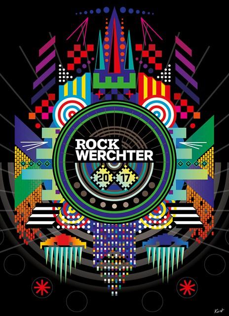 5 Kiet-Rock Werchter2017