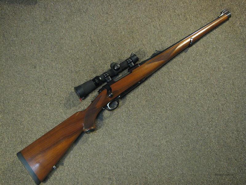 Remington faillite 49865006391_878a11a7fd_c