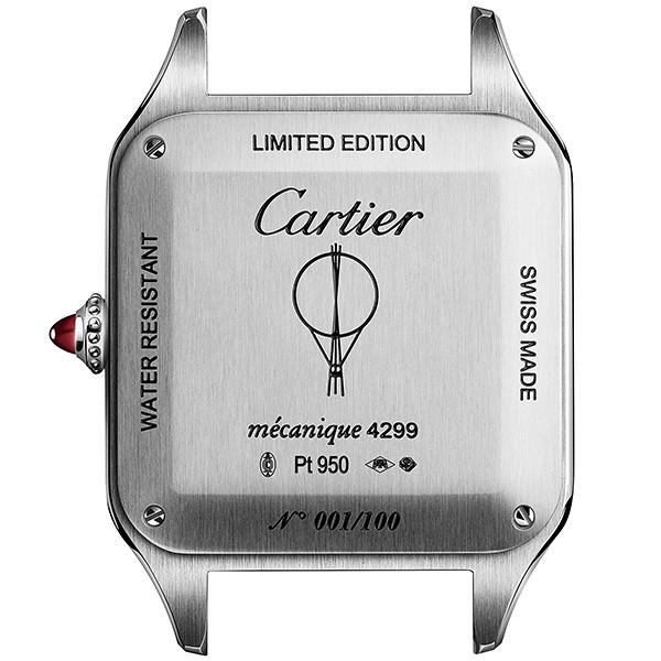 cartier-watch (4)