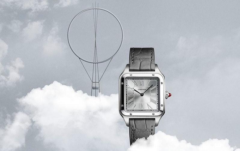 cartier-watch (3)