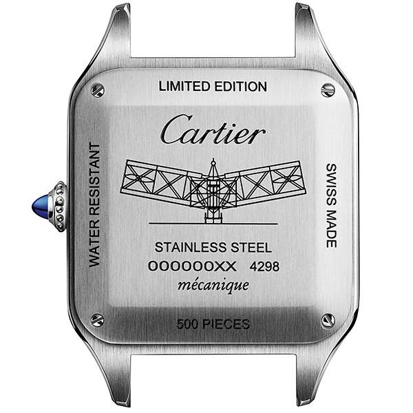 cartier-watch (8)