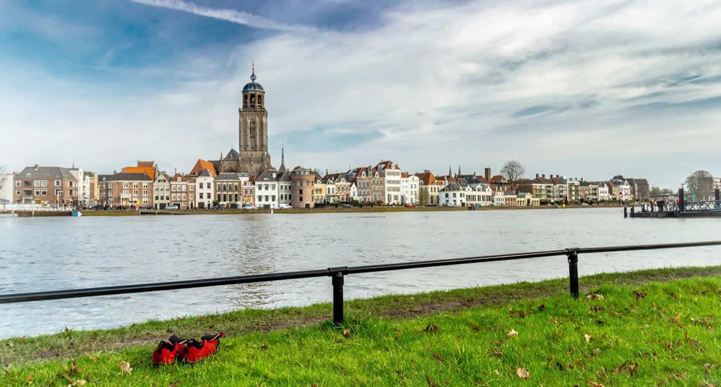 Weekendje Deventer, bezienswaardigheden in Deventer | Mooistestedentrips.nl