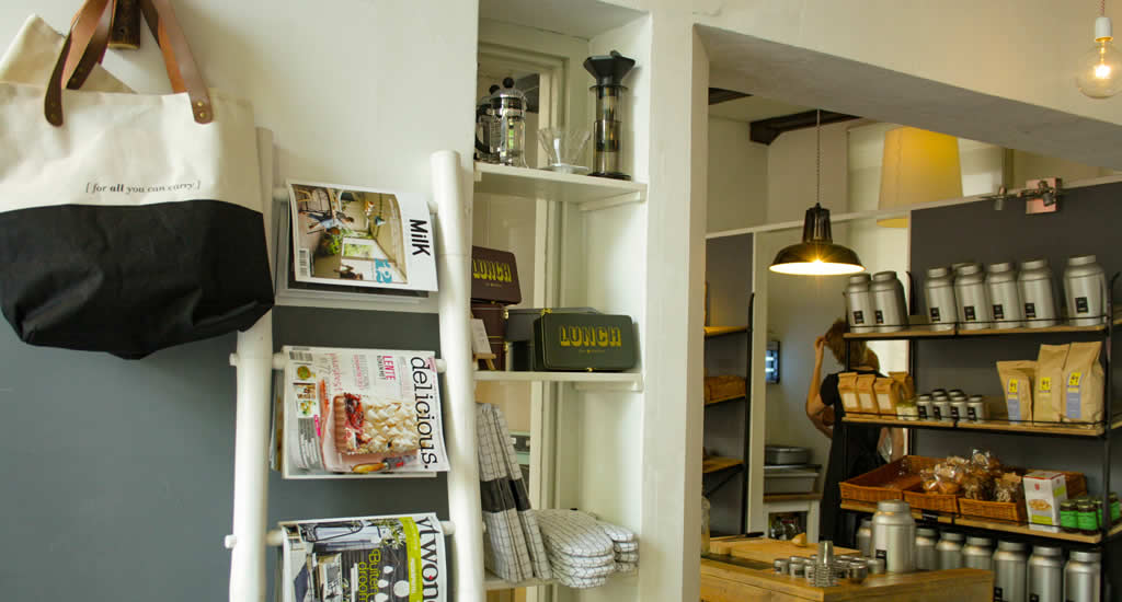 Restaurants Deventer: Groote Poot | Mooistestedentrips.nl