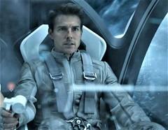 Latest Hollywood News: अंतरिक्ष मे शूटिंग करेंगे टॉम क्रूज अपने अगली फिल्म के लिए