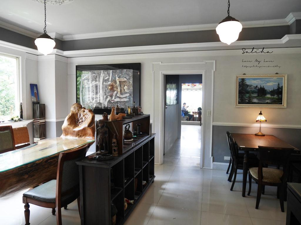 新店一日遊行程青立方景觀紅磚餐廳咖啡廳下午茶約會好拍照ig景點 (2)