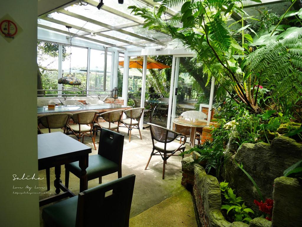 新北新店景觀餐廳推薦分享青立方咖啡廳ig打卡必拍景點網美 (4)