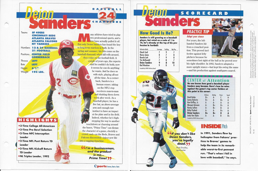 1994 deion sanders baseball 05