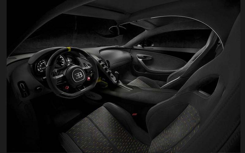 Bugatti-Divo-Configurations-6