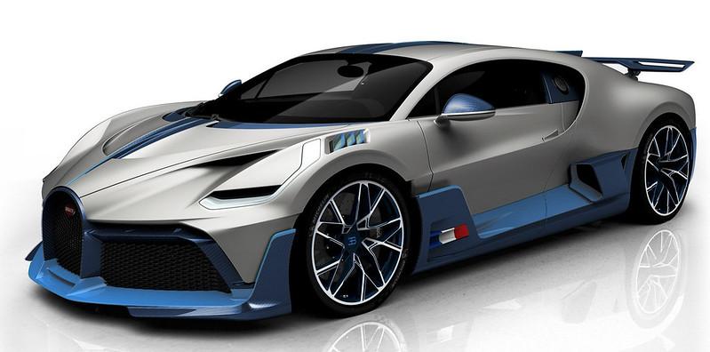 Bugatti-Divo-Configurations-3