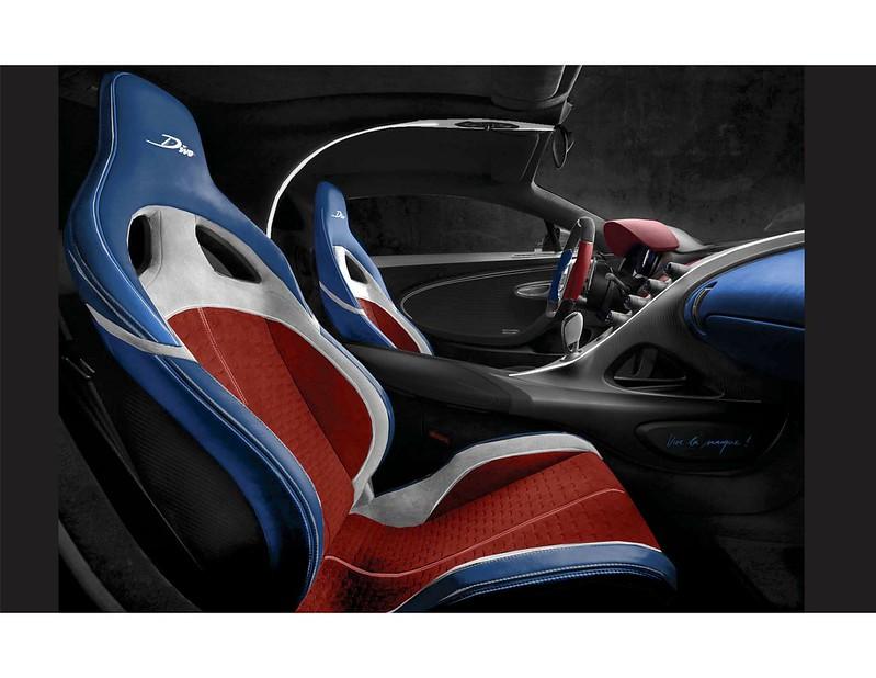 Bugatti-Divo-Configurations-2
