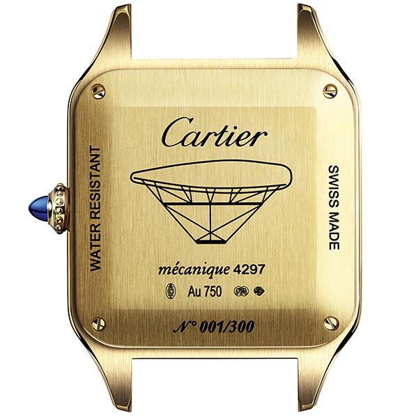 cartier-watch (6)